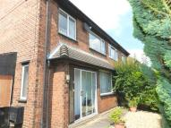 3 bedroom semi detached house in Bramley Place...