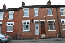 3 bed Terraced property in Richmond Street...