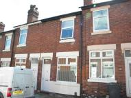 2 bed Terraced property to rent in Clare Street, Basford...