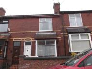 2 bed Terraced home to rent in Tellwright Street...