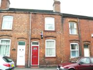 2 bed Terraced house in Stubbs Gate, Newcastle...