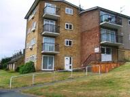 1 bed Apartment to rent in Tulip Grove, Newcastle...