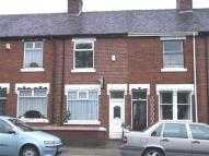 2 bed Terraced home in Basford Park Road...