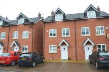 semi detached property to rent in Water Edge Close...