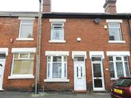 2 bed Terraced home in Blunt Street, May Bank...