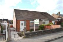 2 bed Bungalow in Stubbsfield Road...