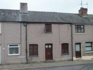 Terraced home to rent in 8 Priory Row...