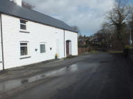 2 bed Cottage in Sennybridge, Brecon, LD3