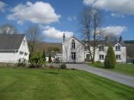 3 bed Country House in Penycae, Brecon, SA9