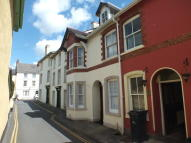 5 bed Terraced home for sale in Lansdowne Terrace...