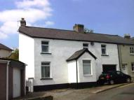 4 bed End of Terrace property for sale in Mill Street, Brecon, LD3