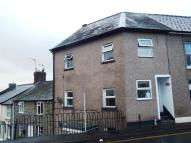 2 bedroom End of Terrace property in The Avenue, Brecon, LD3