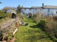 Cottage for sale in Llechfaen, Brecon, LD3