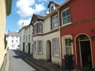 5 bedroom Terraced property for sale in Lansdowne Terrace...