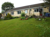 4 bed Detached Bungalow for sale in Zion Street...