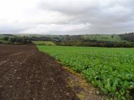 Wallop Westbury Shrewsbury Land for sale
