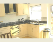 semi detached house to rent in Balcombe Road...