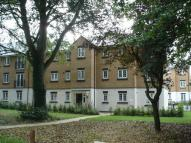 2 bedroom Flat to rent in The Coppice...