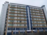 Flat to rent in Northpoint, Sherman Road...