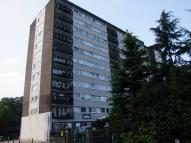 2 bed Flat in Greenwich Heights...