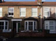 2 bed property in Ronver Road, Lee...