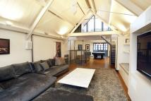 Bermondsey Street property to rent