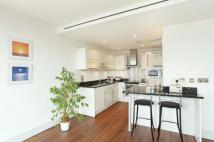 2 bed Flat in Luna House...