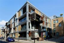 2 bed Flat in Meridian Court...