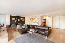 Flat for sale in Butlers Wharf Building...