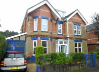 6 bedroom Detached property for sale in Alington Road...