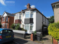 semi detached house for sale in Leaphill Road, Boscombe...