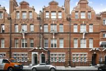 2 bedroom Flat for sale in Egerton Gardens...