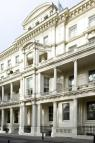 3 bedroom Flat for sale in Lancaster Gate...