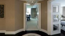 2 bedroom Flat for sale in Dukes Gardens...