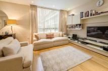 2 bedroom house for sale in Knightsbridge...