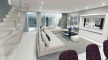 2 bed Flat for sale in Bream's Buildings...
