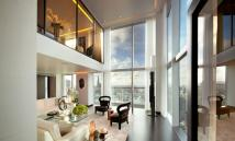 4 bedroom Penthouse for sale in The South Penthouse...