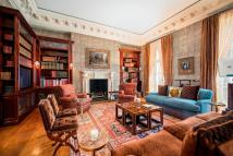 Ground Flat for sale in Hill Street, London, W1J