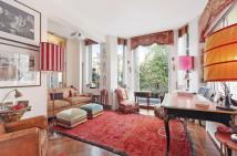 4 bedroom house for sale in Scarsdale Villas, London...