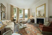 1 bedroom Flat for sale in Egerton Place, London...