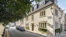 4 bedroom property for sale in Ennismore Street, London...