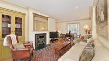 7 bedroom house for sale in Greville Place, London...