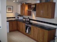 4 bedroom End of Terrace home in 4 Bedroom Furnished End...