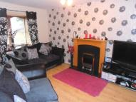 2 bed Town House to rent in ** Immaculate**...