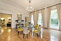 4 bedroom Duplex in Lancaster Gate, London...