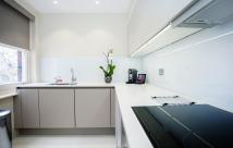 2 bed Flat to rent in Sloane Gardens...