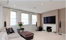 4 bedroom Flat to rent in Eaton Place, London. SW1X