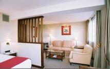 Serviced Apartments in Albany Street, London...