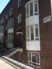 5 bed Terraced property in Hyde Park Square, London...