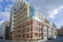 5 bedroom Flat in Lancelot Place...
